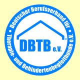 Geschäftsstelle DBTB e.V.
