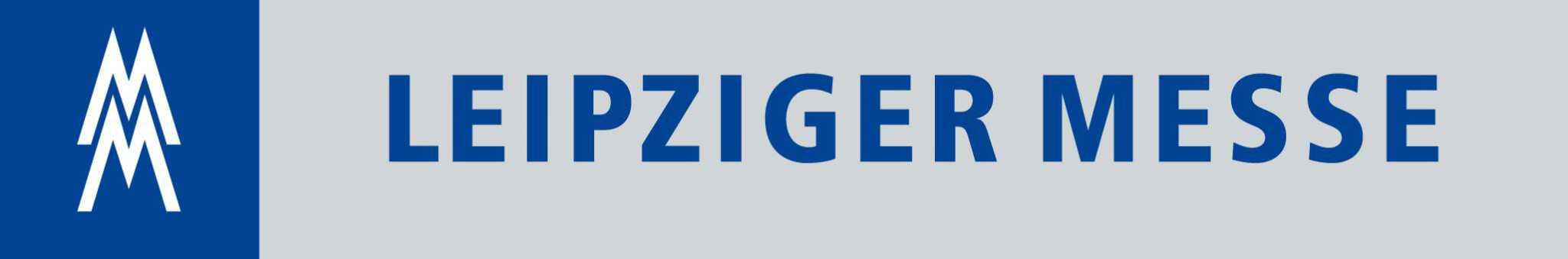 Besuchen Sie uns auf der Therapie Leipzig 2017 3