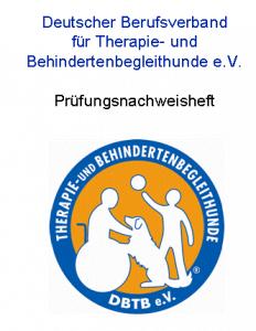 Begleit- und Verkehrshundeprüfung mit Team-Eignungs-Test @ Mechernich | Mechernich | Nordrhein-Westfalen | Deutschland