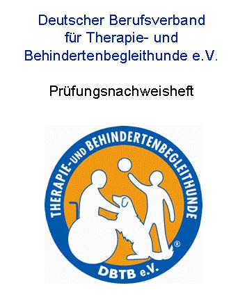 Begleit- und Verkehrshundeprüfung mit Team-Eignungs-Test Ringelsdorf 2018-01 @ Ringelsdorf | Tucheim | Sachsen-Anhalt | Deutschland