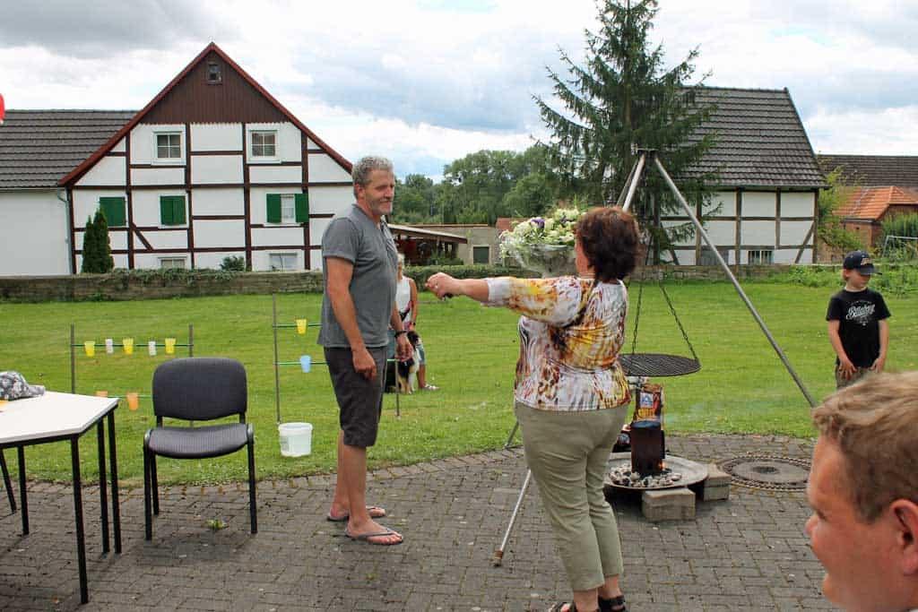Sommerfest2015-06