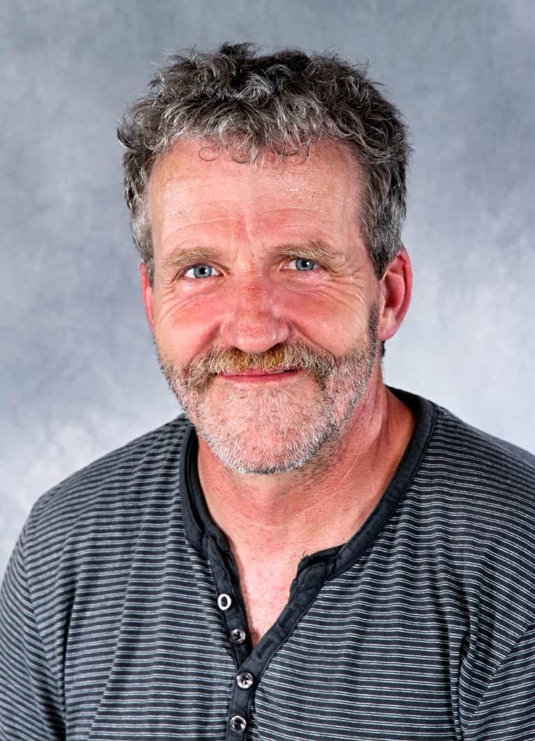 Sven Külpmann