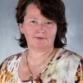 Ines Pawlitzki