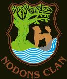 Nodons Clan