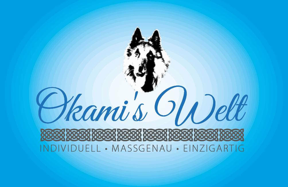 Okami's Welt