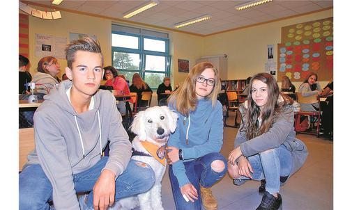 Foto: geb / Schaumburger Nachrichten