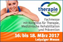 Besuchen Sie uns auf der Therapie Leipzig 2017 4