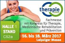Therapie Leipzig 2017