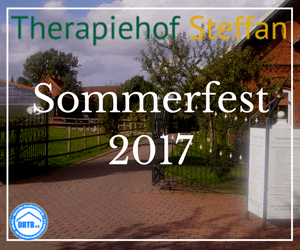 Sommerfest 2017 1