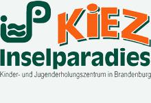 KiEZ Inselparadies
