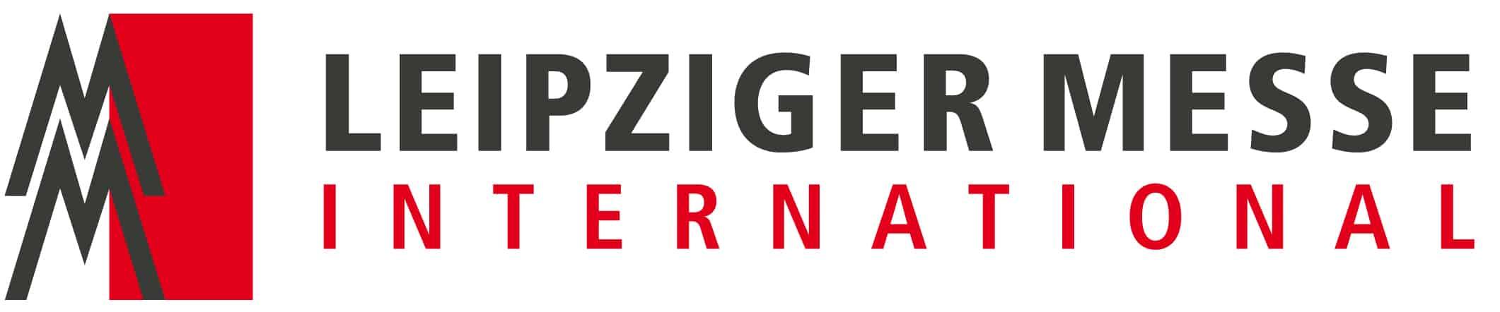 Besuchen Sie uns auf der Therapie Leipzig 2019 4