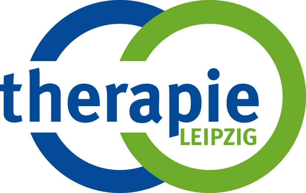 Besuchen Sie uns auf der Therapie Leipzig 2019 2