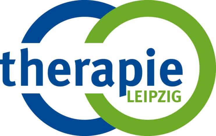 Besuchen Sie uns auf der Therapie Leipzig 2019 26