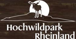 Hochwildpark Rheinland